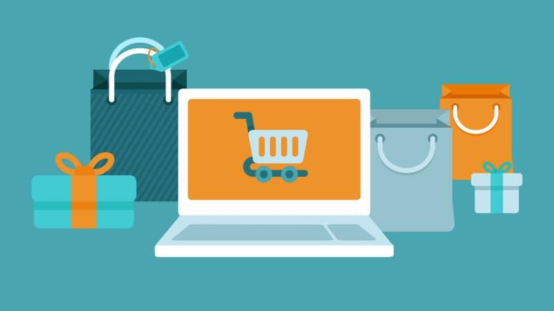 Обов'язкові вимоги для успішного ранжирування інтернет-магазину