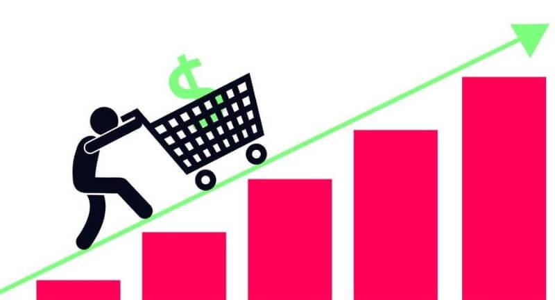 Основні методи просування товару на ринок