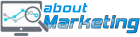 aboutmarketing.info logo