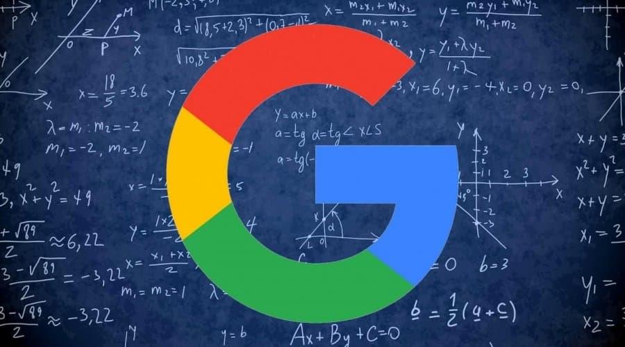 Непідтверджене липневе оновлення пошукового алгоритму Google