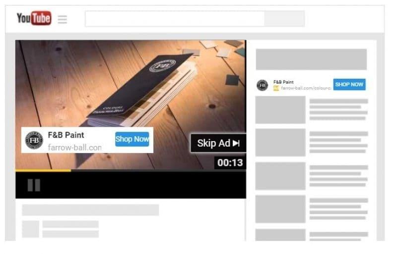 YouTube TrueView: що це таке і навіщо використовувати?