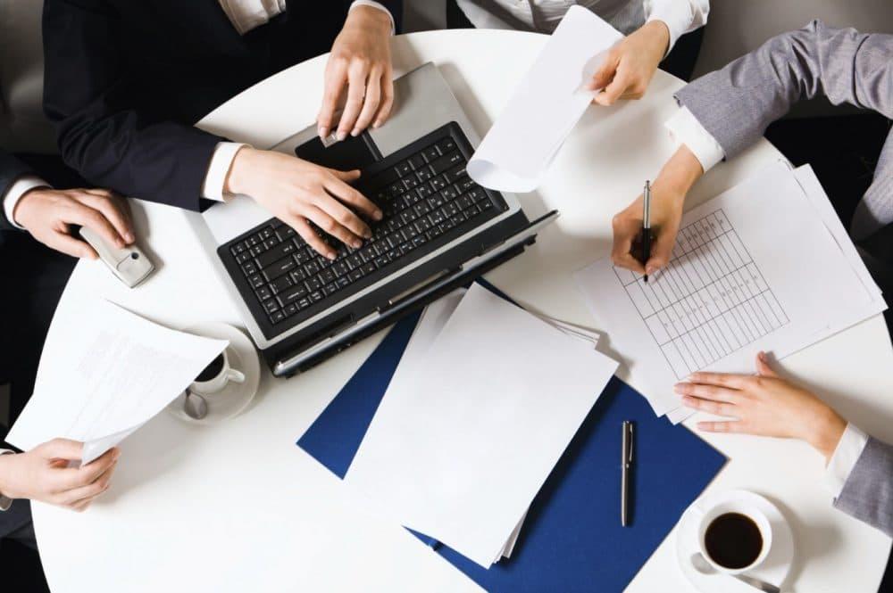 Як підготувати бізнес до запуску реклами