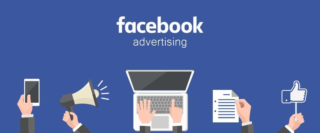 Типи рекламних кампаній Facebook та instagram: