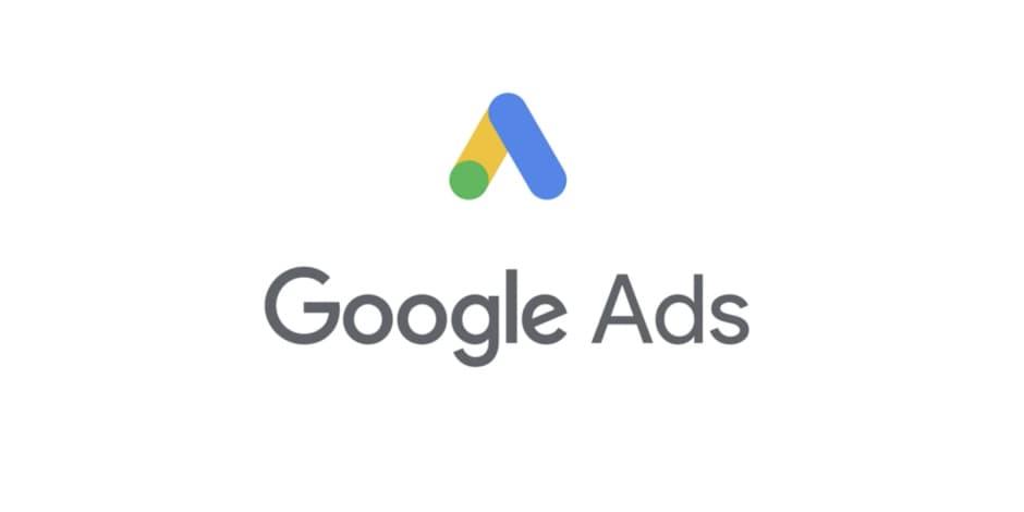 В розумних стратегіях Google Ads з'явилася оптимізація по офлайн-відвідуванням