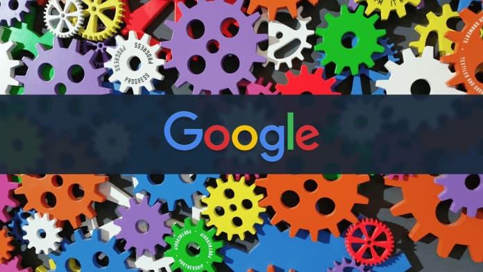 Google змінив підхід до обробки nofollow і представив 2 нових атрибута для посилань