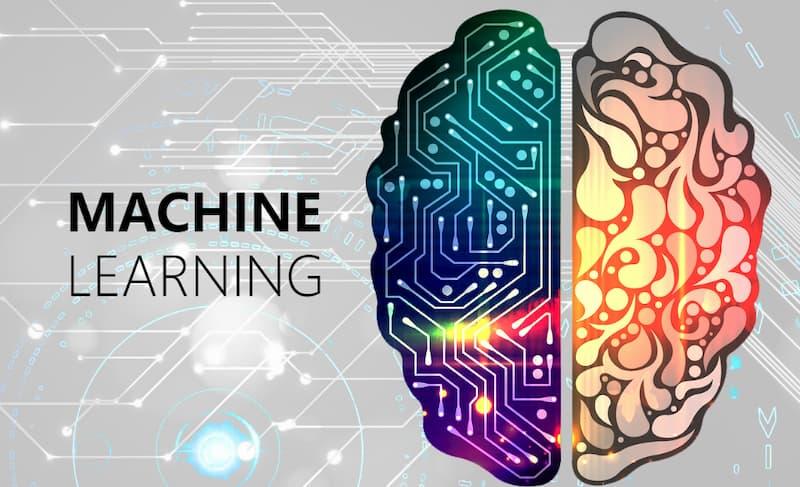 Машинне навчання: що це і як його впровадити