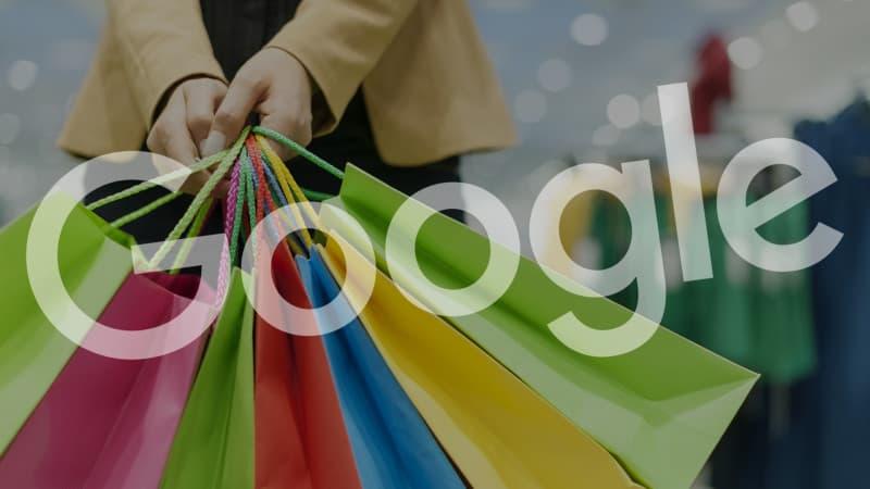 У Search Console стали доступні дані про ефективність сторінок з розміткою для товарів