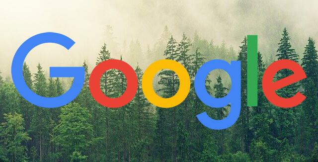 Google: вічнозелений контент не вимагає оновлення