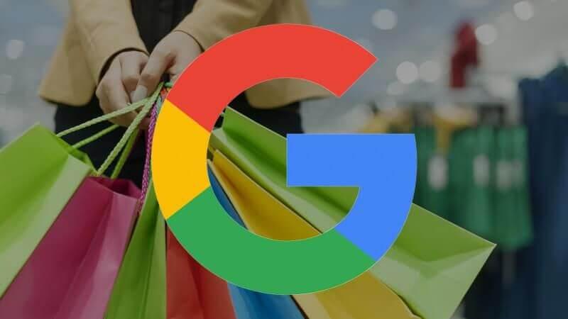 Google запустив новий органічний блок з популярними товарами