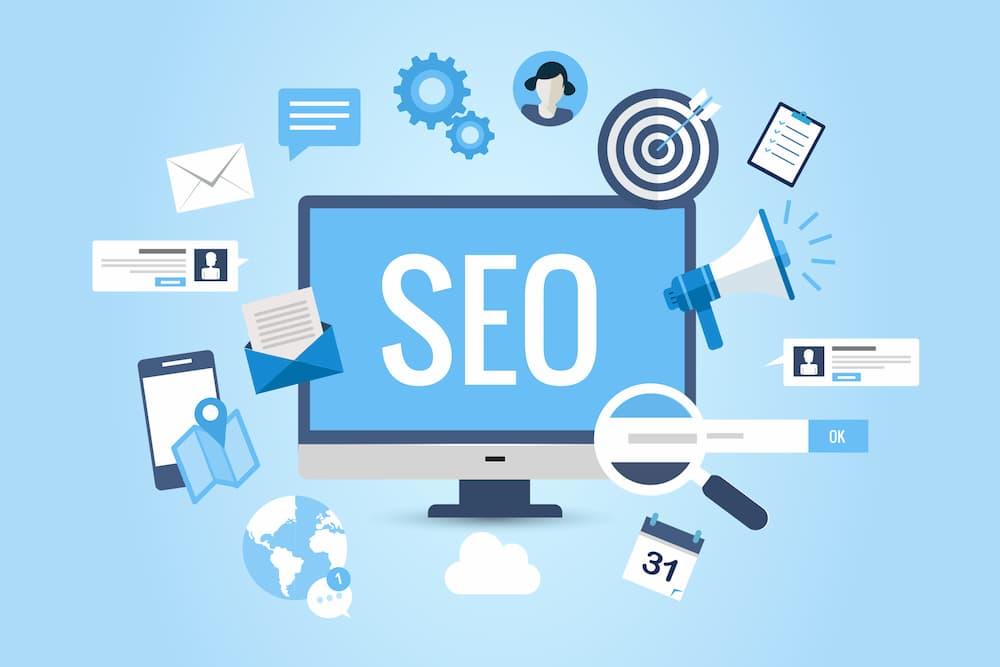 Що таке SEO-просування сайту?