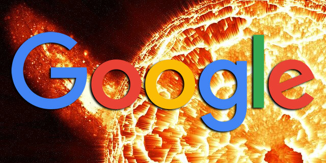 Google приступив до запуску January 2020 Core Update