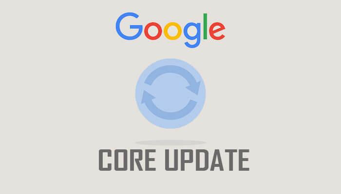 Перші результати січневого оновлення алгоритму Google