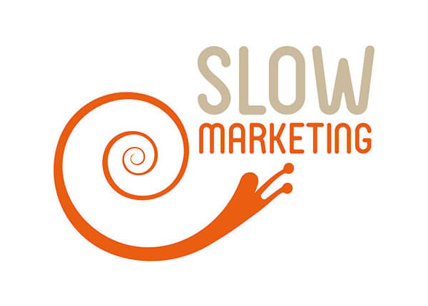 Нормкор маркетинг - новий рекламний тренд