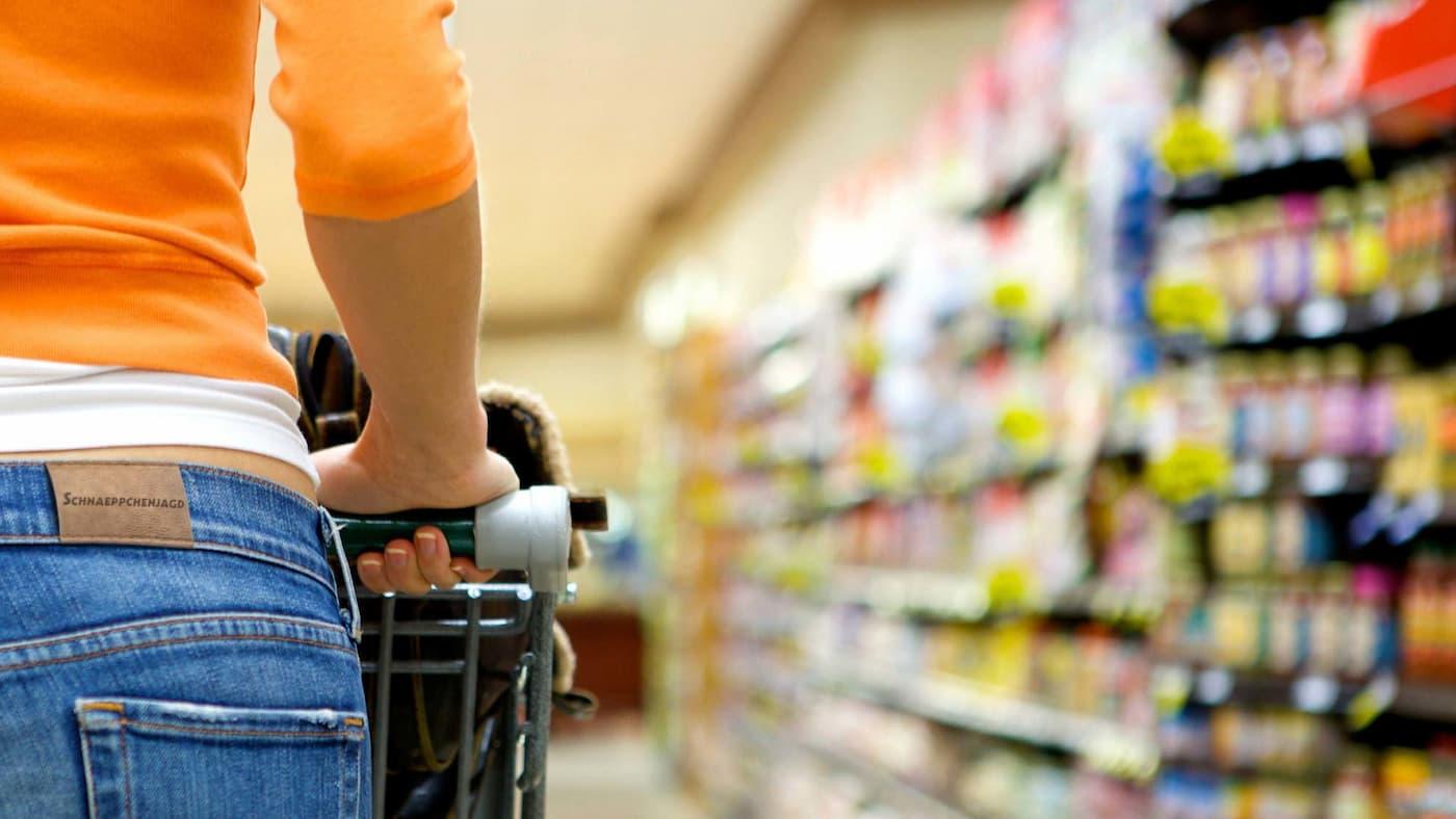 9 законів поведінки споживачів