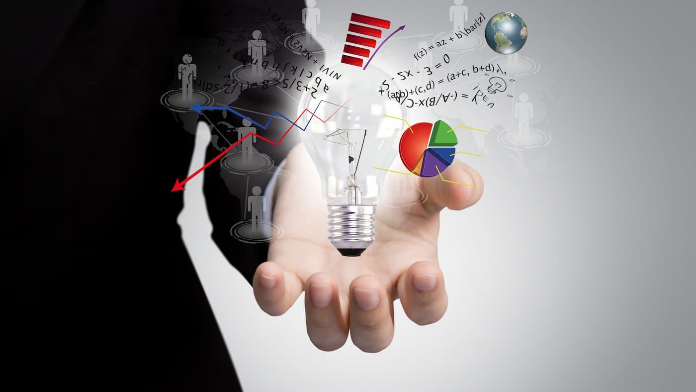 Як товарний маркетинг допомагає створювати продукт