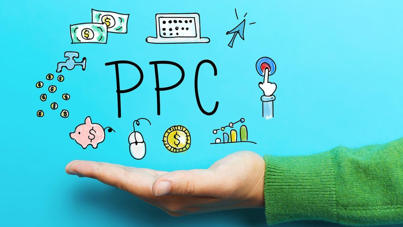 Pay Per Click - PPC - що це таке, в чому відмінність від CPC