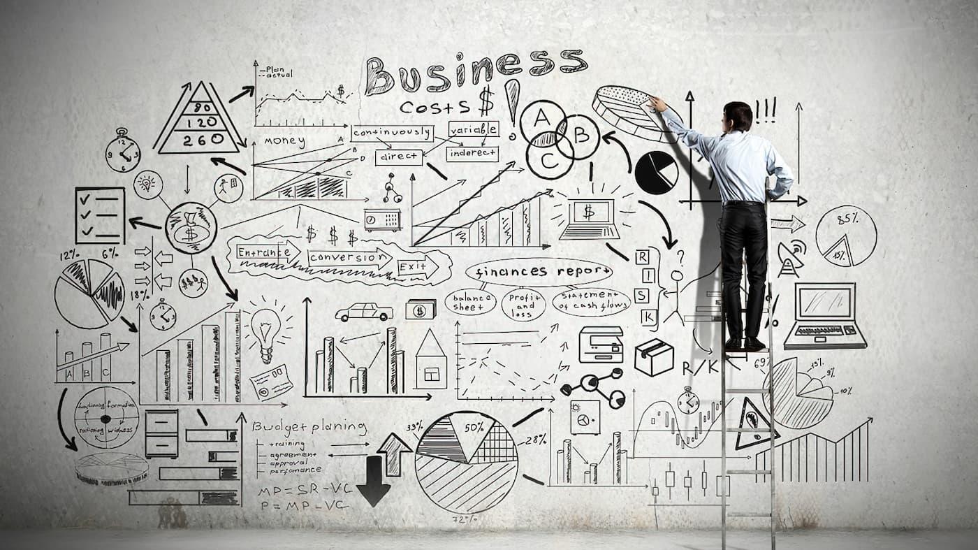 7 рекомендацій для оптимізації бізнесу