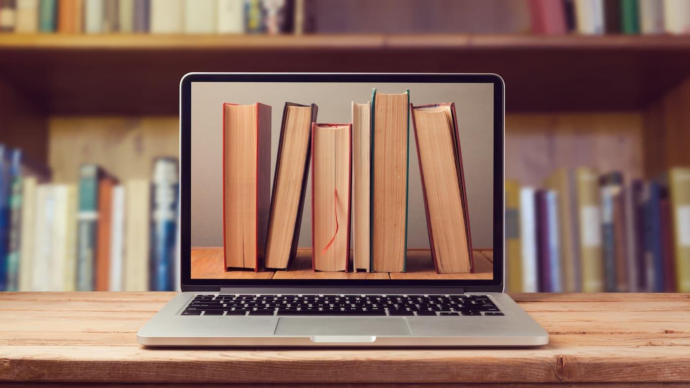 Словник інтернет-маркетингу
